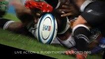 Highlights - cheetahs bulls - super rugby predictions - super rugby live streaming - super rugby live scores