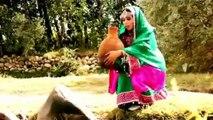 Maste Laila.....Afghan Pashto Hit Songs Album 2015 ....Khyber Hits Vol 15
