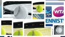 Watch Lesia Tsurenko vs Shelby Rogers - wta tennis mexico - wta mexican open - wta tennis monterrey