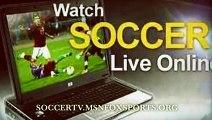 Watch west bromwich aston villa - english football highlights 2015 - english football online streaming 2015 - epl highlights 2015