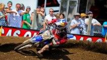 How to watch - ricky carmichael supercross 2015 - ricky carmichael supercross - ricky carmichael motocross