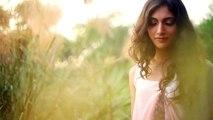 Ankhiyaan nu rehn de - Ssameer feat. DilliGate - Latest Love Song 2015 - Tune.pk[via torchbrowser.com]