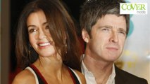 Noel Gallagher has a pop at Taylor Swift's songwriting skills