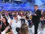 Silvio Santos prepara uma surpresa no 'Jogo dos Pontinhos' - 20/5/2013