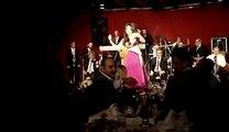 Dina - Semiramis 4 - Belly Dance - Danse Orientale