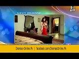 Malika e Aliya - Season 2 - Episode 65 - Geo tv - 3rd March 2015