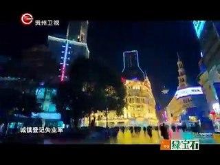 20150302 论道  中国经济:新常态 新未来