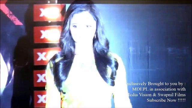Mahurat Of Hindi Film Six X With Ashmit Patel,Sofia Hayat & More