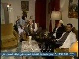 المسلسل السوري دنيا الحلقة  8