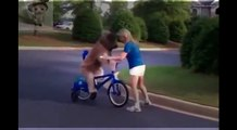 Best Animals funny video 2014   Funny animals videos   funny animals compilation  pets funny video
