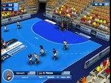 European Handball Simulator 2010