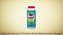 Cat Litter Additive Powder Litter Box Odor Remover 28-ounces Review