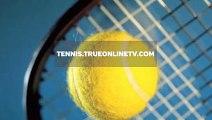 Watch - Monica Puig vs Daniela Hantuchova - wta monterrey - tennis wta monterrey - tennis monterrey wta