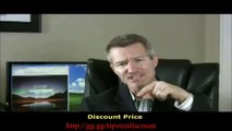 Tipster Warehouse - Sports Betting Tips, Sports Betting Systems And Strategies To Win 100%