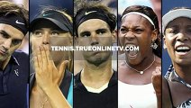 Watch - Lauren Davis vs Sara Errani - wta mexican open - wta tennis monterrey - wta monterrey open