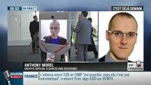 La chronique d'Anthony Morel : MWC 2015: quelles nouveautés ne fallait-il surtout pas manquer ? - 03/03