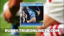 watch bath rugby vs sharks - aviva premiership 2015 latest scores - live aviva premiership scores - live aviva premiership