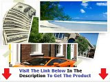The Golden Penny Stock Millionaires Real Golden Penny Stock Millionaires Bonus + Discount