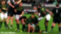 watch bath rugby v sale sharks - aviva premiership 2015 scores - aviva premiership latest scores - live aviva premiership scores
