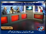 Blind Cricket Champions Received Expected Reward From PMLN, Look at the Angry Anchor Nadia