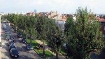 Te Koop - Appartement - Anderlecht (1070)  - 80m²