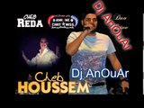 Cheb Houssem Duo Reda- Je Taime 3omri Je Taime - Remix By Dj AnOuar De Constantine