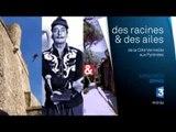 DRDA : De la Côte Vermeille aux Pyrénées – Bande-annonce