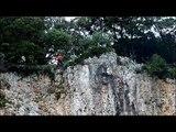Le chemin des îles : Au secours des vautours - Extrait
