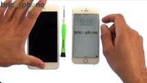 iPhone 6 plus : Réparation démontage et pièces détachées, Premier aperçu HD