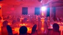 Les Salons de vero evolution gemenos 13420 evenement privé et professionnel