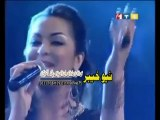 Khaista Zan Me Jor Kare Pashto Album 2015 Ishq Lewane