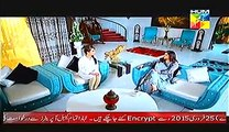 Sartaj Mera Tu Raaj Mera Episode 5 on Hum Tv in High Quality 2nd March 2015 - www.dramaserialpk.blogspot.com