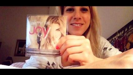 JOYY - Journal intime de JOYY - Episode 8