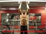 Ab Workout  6 pack abs  [ ab exercises for ripped abs ]