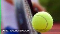 Watch Francesca Schiavone vs Bethanie Mattek-Sands - monterrey wta open - monterrey wta - monterrey tennis wta