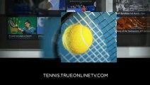Watch - Daniela Hantuchova vs Monica Puig - monterrey wta - monterrey tennis wta - monterrey