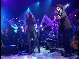Shakira - Estoy Aqui (Unplugged)