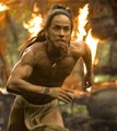 Apocalypto 2006 Full Movie