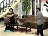 Yeh Hai Naya Zamana - Yeh Hai Naya Zamana_clip1 - Pakistani Comedy Stage Show