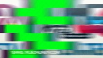 Watch - Daniela Hantuchova vs Monica Puig - monterrey wta - monterrey tennis wta - monterrey mexico wta