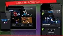 Watch - Nicole Vaidisova vs Ana Ivanovic - tennis monterrey mexico - tennis monterrey - monterrey
