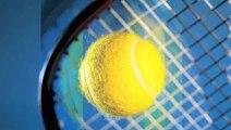 Highlights - Ana Ivanovic vs Nicole Vaidisova - monterrey tennis - monterrey open tennis tournament - monterrey open tennis