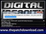 Free Get EZ MPEG To WMV Converter 3 Keygen Download