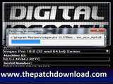 Free Get Ezvideotools EZ MPEG To AVI Converter 3 Keygen Download