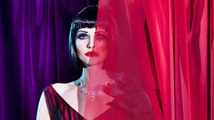 Verdi's La Traviata - English National Opera Full Movie Streaming HD Quality