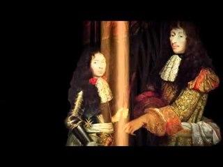 DRDA : En terre de Bourgogne - La fin des ducs de Bourgogne