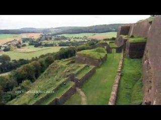 DRDA : Le bonheur est au village - La citadelle de Montmédy