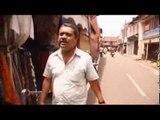 Le poivre, roi des épices - Faut Pas Rêver au Kerala,Inde (extrait 2)