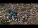 Kilimandjaro, rencontre au sommet - Faut Pas Rêver en Tanzanie (extrait)