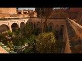 Riad de Marrakech - Faut Pas Rêver au Maroc (extrait)